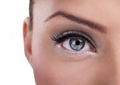 Augenbrauen-permanent-make-up-kosmetikstudio-ludwigsburg
