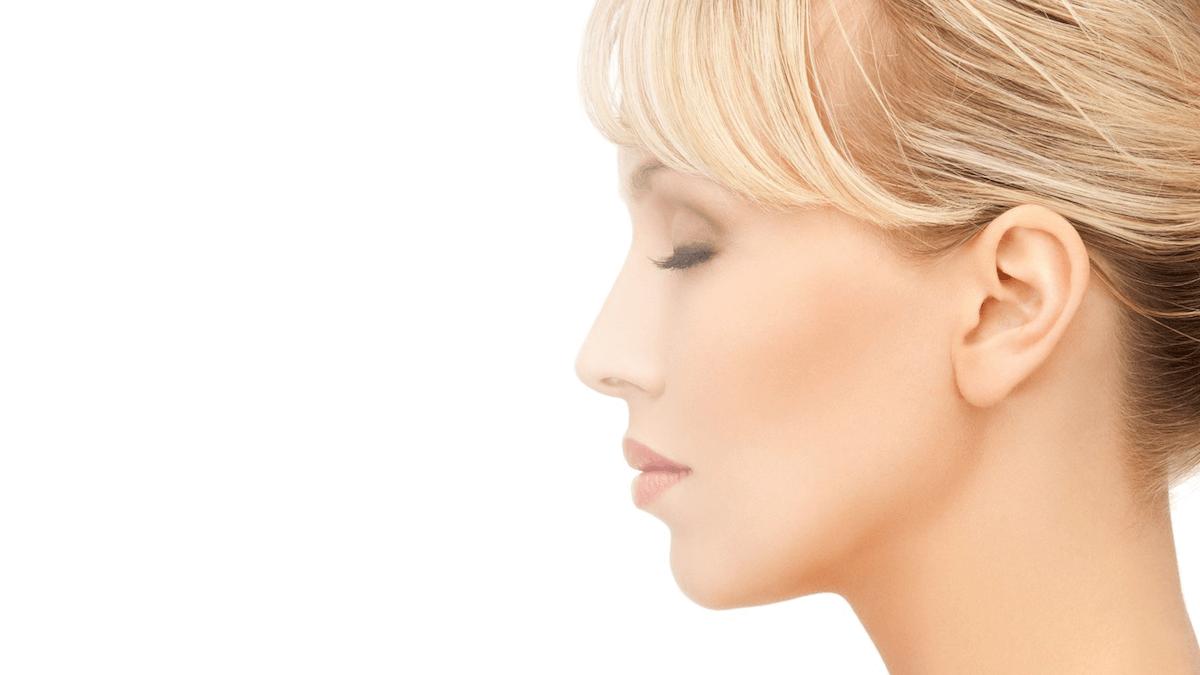 Gesichtsbehandlung Kosmetikstudio Ludwigsburg