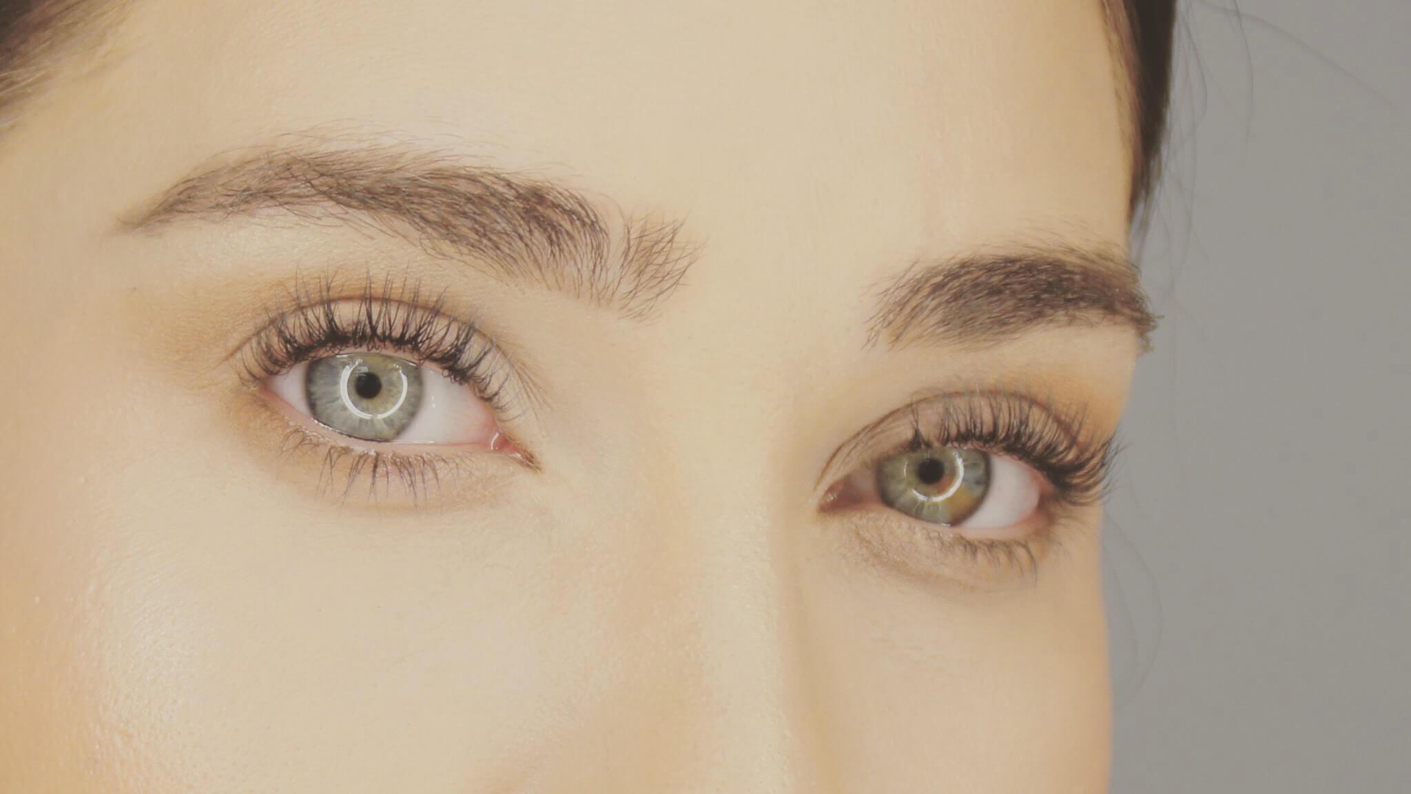 Augenbrauen Kosmetikstudio Ludwigsburg