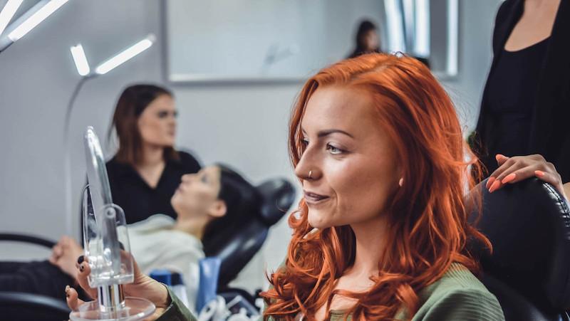 make up kosmetikstudio ludwigsburg
