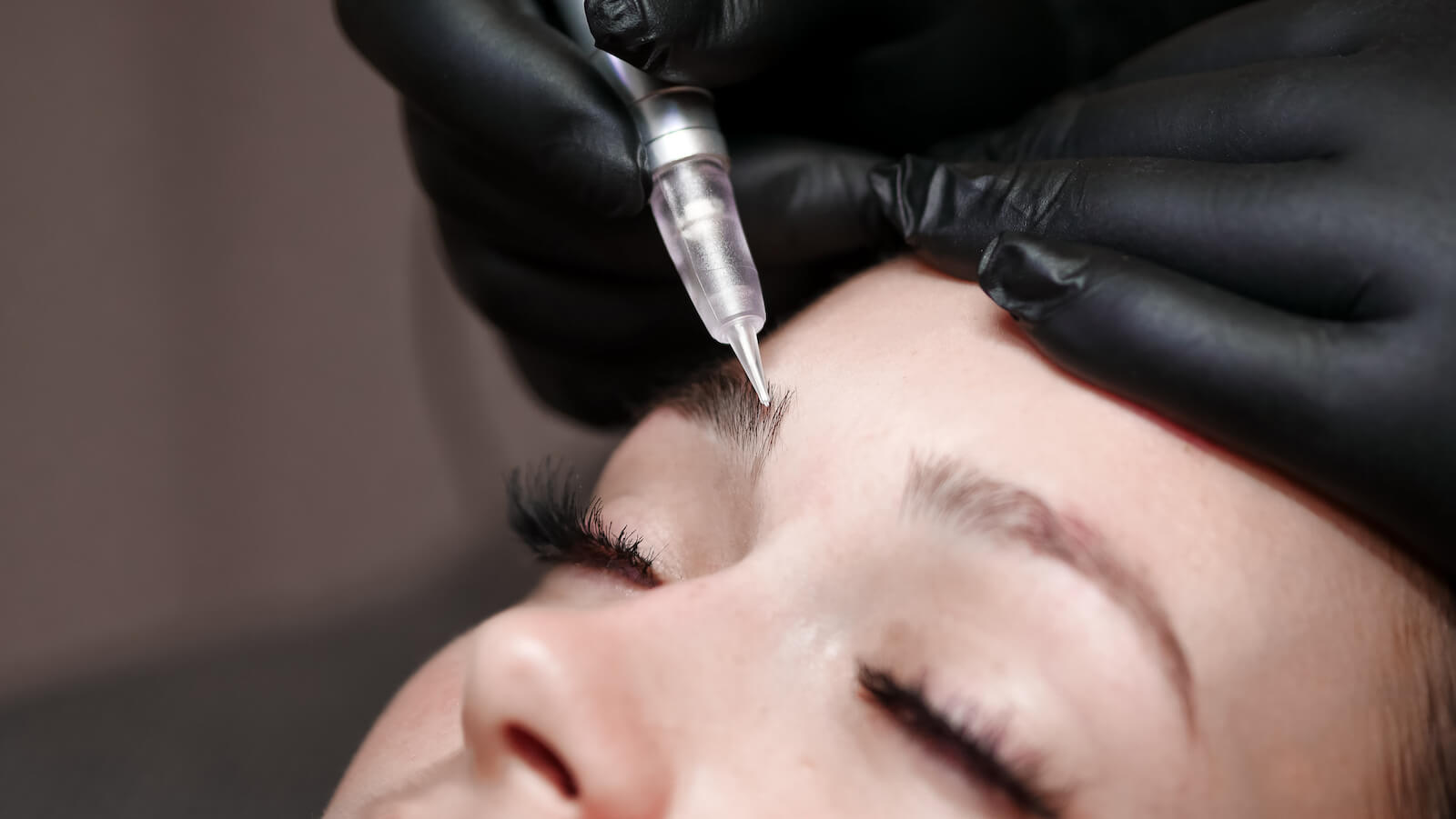 kosmetikstudio ludwigsburg augenbrauen